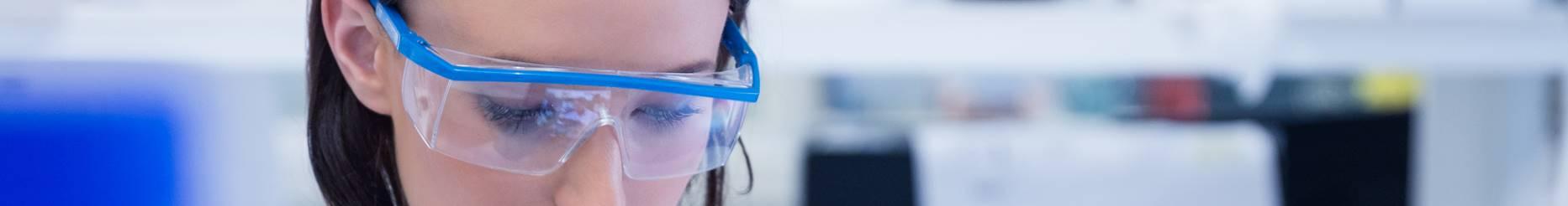 life sciences custom solutions