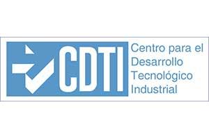 Centro para el desarrollo tecnologico industrial