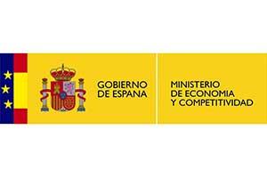 Ministerio de economia y competitividad