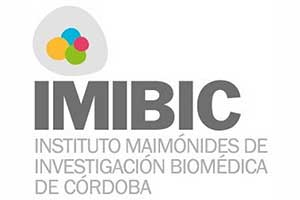 Instituto maimónides de investigación biomédica de córdoba