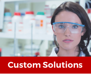 life-science-custom-solutions