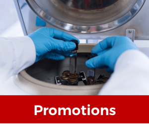 molecular-biology-promotions