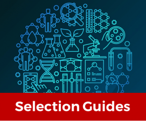 selection guides