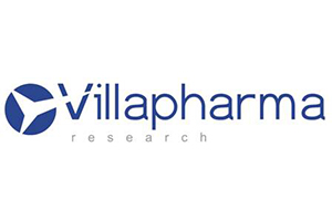 Villapharma