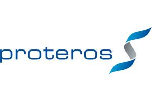 Proteros