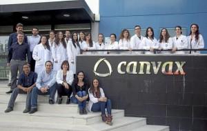 """""""A molecular nose to detect tumors"""" in Diario El Mundo"""
