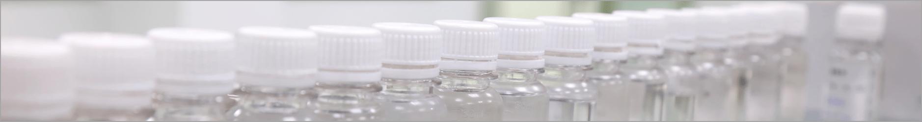 animal-serum-plasma-albumin-products