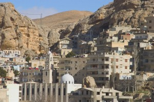 DPC-Lebanon sarl