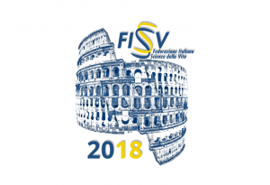 Canvax attends to FISV 2018 (Rome, Italy)