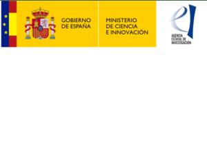 Canvax has been awarded with a RETOS-COLABORACIÓN 2019 Program